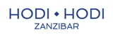 HODI-HODI-logo-blue-on-white-web