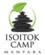 Isoitok-Camp-Logo-2