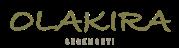 Olakira-place-TRNSP RTTZ5.
