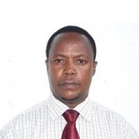 Timoth_Mmbaga_Profile
