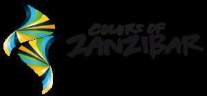 colorofzanzibar_logo