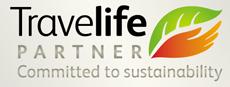 travelife_CommittedSustainability_logo