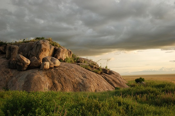 Responsible_Tourism_Tanzania