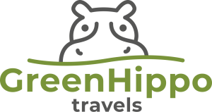 GreenHippo Travels is based in Tanzania and has an intimate knowledge of the country and its people. We are a committed and well connected team of passionate people that strive to provide you with memorable and genuine travel experiences, by showing you the great variety of nature Tanzania has, by helping you to travel sustainably and by respecting and supporting local communities and their culture.
